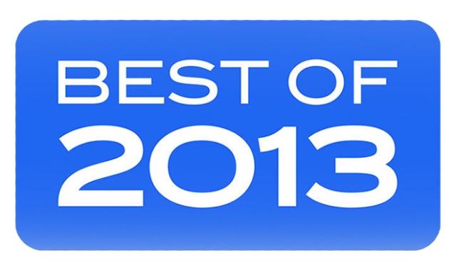13.12.17-Best_Of_2013
